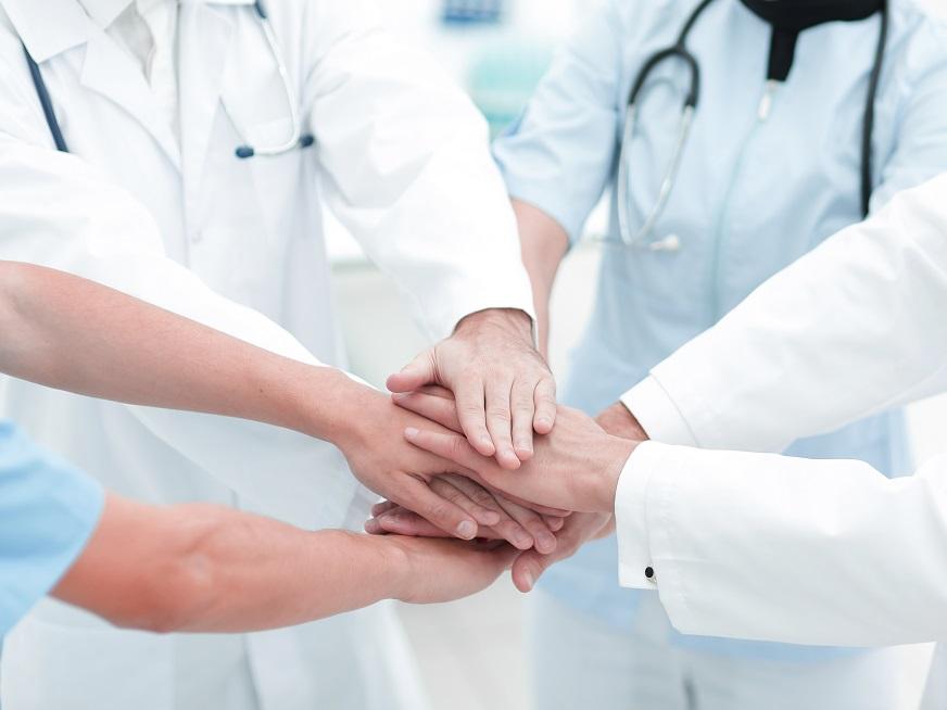 Enfermedades cardiovasculares y tratamientos del cáncer
