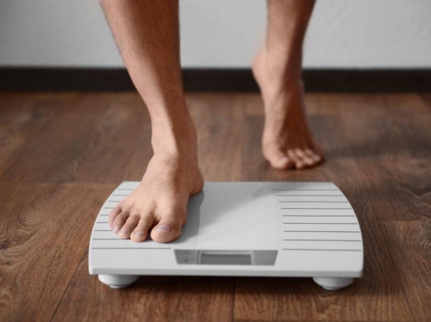 Cirugía Metabólica: Una solución para la obesidad y la Diabetes tipo II