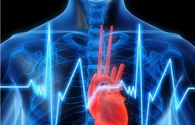 Ateneo Cardiología   HPR   Grupo Gamma