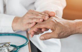 2da Jornada de Cuidados Paliativos, terapias de soporte y rehabilitación   Grupo Gamma