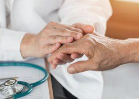 2da Jornada de Cuidados Paliativos, terapias de soporte y rehabilitación | Grupo Gamma