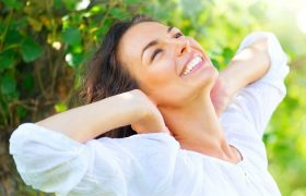 Síndrome Genitourinario en la Menopausia | Grupo Gamma