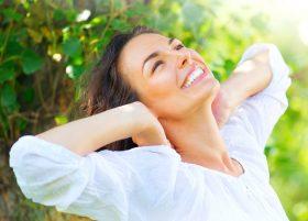 Síndrome Genitourinario en la Menopausia: Tratamiento Láser | Grupo Gamma