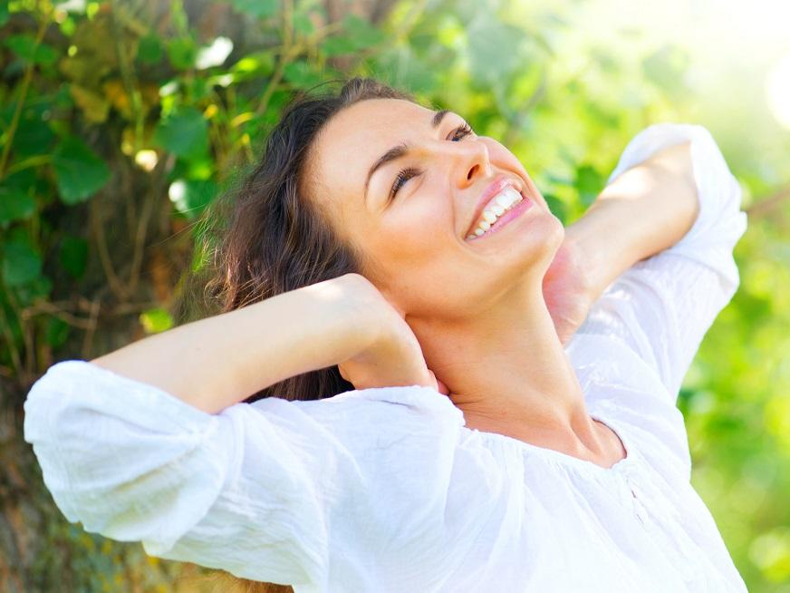 Síndrome Genitourinario en la Menopausia: Tratamiento Láser