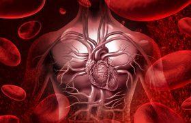 Ateneo Cardiología | Trombosis de Miembro Superior | Grupo Gamma