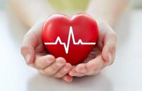 Día mundial del Corazón | Grupo Gamma