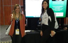 Residente del Servicio de Neurorradiología premiada | Grupo Gamma