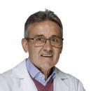 Alasino, Carlos María