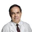 Merlo, José Luis