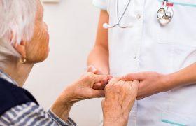 Cuidados Paliativos: Los días por vivir   Evento Médico   Grupo Gamma