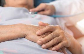 Qué es la Cardio-Oncología | Grupo Gamma
