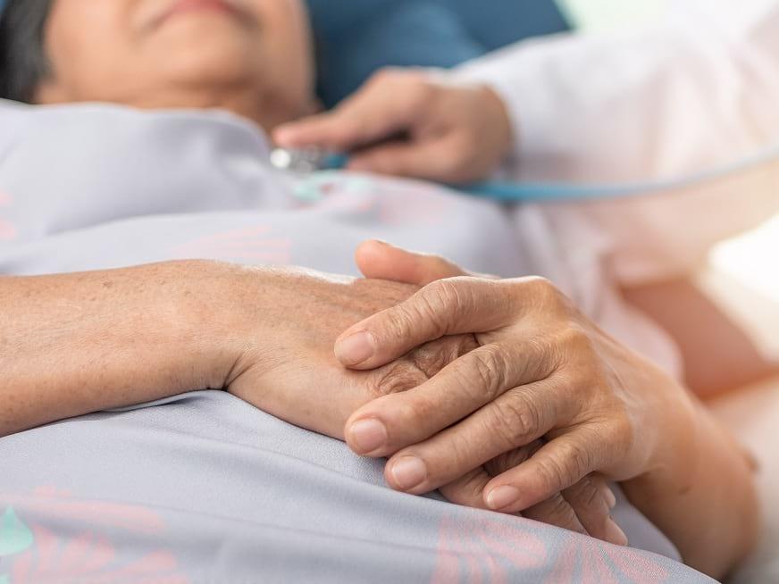 ¿Qué es la Cardio-Oncología?
