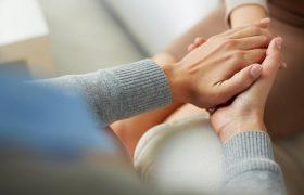 El rol del Psicólogo en los Cuidados Paliativos | Grupo Gamma