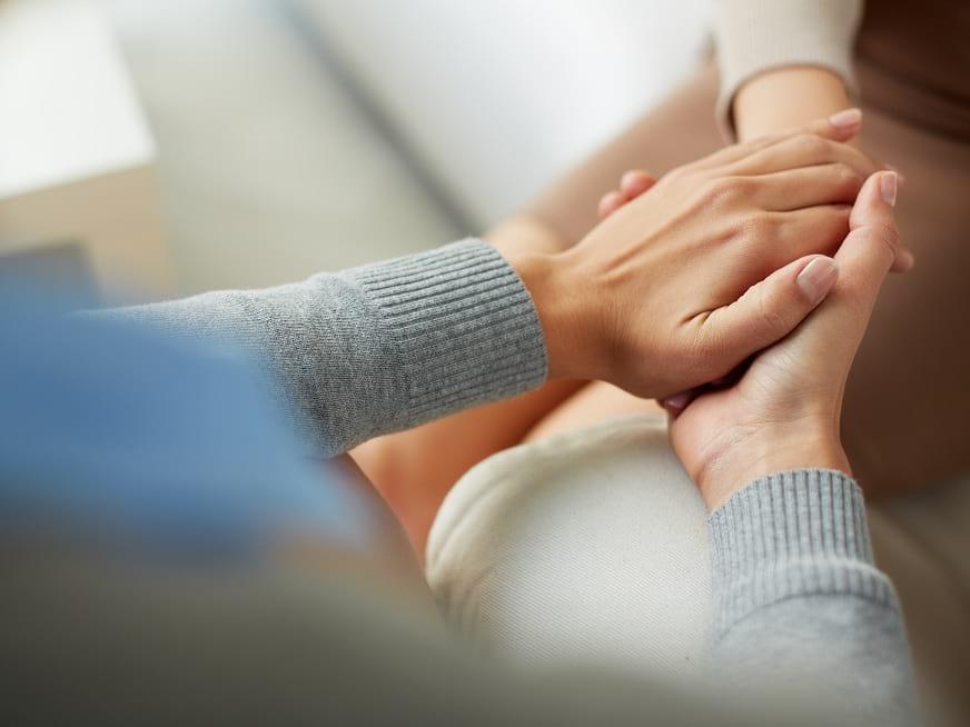 El rol del Psicólogo en los Cuidados Paliativos