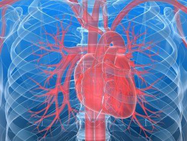 Ateneo Cardiología | Tromboembolismo Pulmonar | Grupo Gamma
