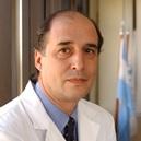 Dr. Luis Gustavo Podestá