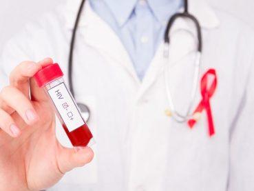 Infecciones de Transmisión Sexual | Grupo Gamma