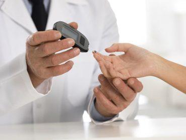 14 de noviembre - Día mundial de la Diabetes | Grupo Gamma