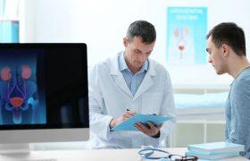 Innovación en el tratamiento de litiasis urinaria | Grupo Gamma