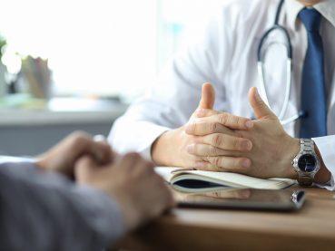 Divertículos: una enfermedad común | Grupo Gamma