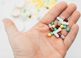 Drogas para tratamiento de la obesidad | Grupo Gamma