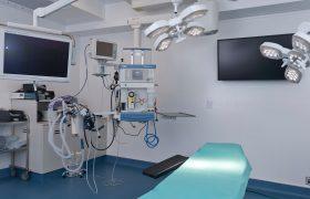 La importancia de la cirugía ambulatoria en el tratamiento de la patología anal