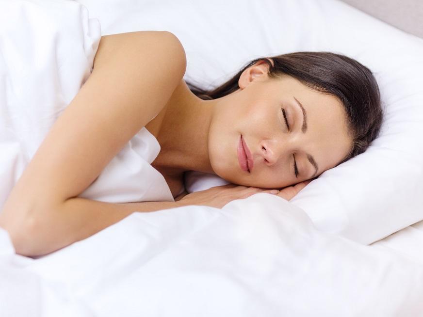 Consejos para mejorar el sueño