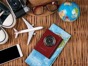 Vacaciones: la salud también viaja | Grupo Gamma