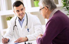 La importancia de las consultas en el preoperatorio | Grupo Gamma
