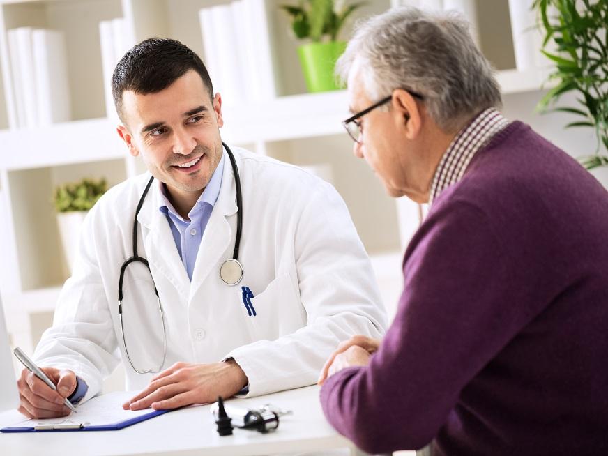 La importancia de las consultas en el preoperatorio
