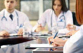Diplomatura en Dirección de Establecimientos de Salud | Gruupo Gamma
