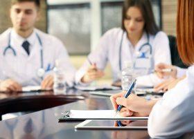 Diplomatura en Dirección de Establecimientos de Salud   Gruupo Gamma