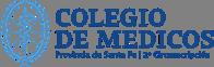 Convenio Colegio de Médicos de Rosario y Grupo Gamma