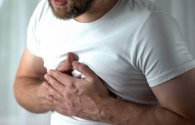 Riesgo Cardiovascular durante la Pandemia | Charla a la comunidad | Grupo Gamma