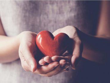 Riesgo Cardiovascular | Grupo Gamma