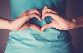 Cómo cuidar nuestro hígado durante la pandemia COVID | Grupo Gamma