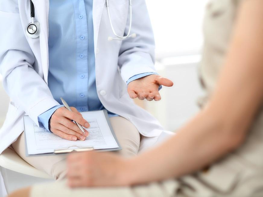 ¿Qué consultas en Hepatología no pueden demorarse en tiempos de COVID-19?