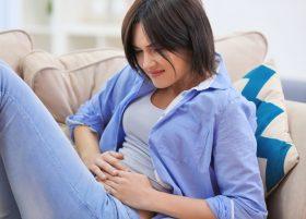 Apendicitis aguda: despejando dudas | Grupo Gamma