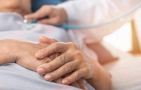 Ateneo Cardiología | Del Laboratorio a la cama del enfermo: Traslacional