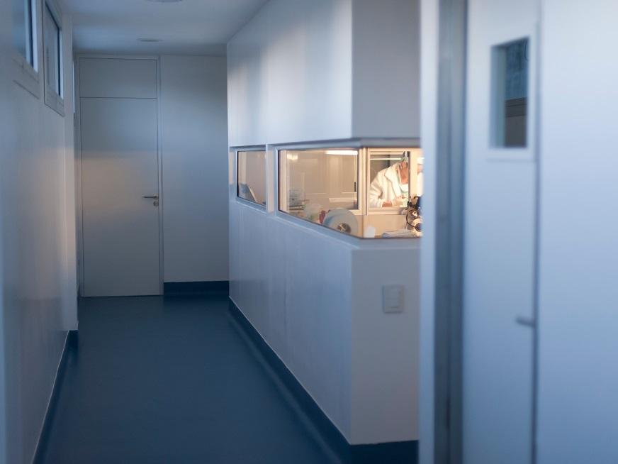 Cirugía Mayor Ambulatoria: Seguridad en tiempos de coronavirus