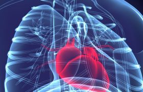 Ateneo Cardiología | Enfermedad coronaria y colagenopatías | Grupo Gamma
