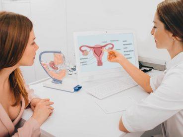Receptividad Endometrial: ¿Qué es el Endometrio? | Grupo Gamma