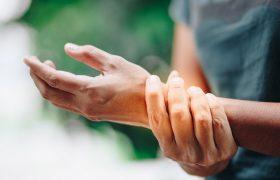 Esclerosis Múltiple | Charla a la Comunidad | Grupo Gamma
