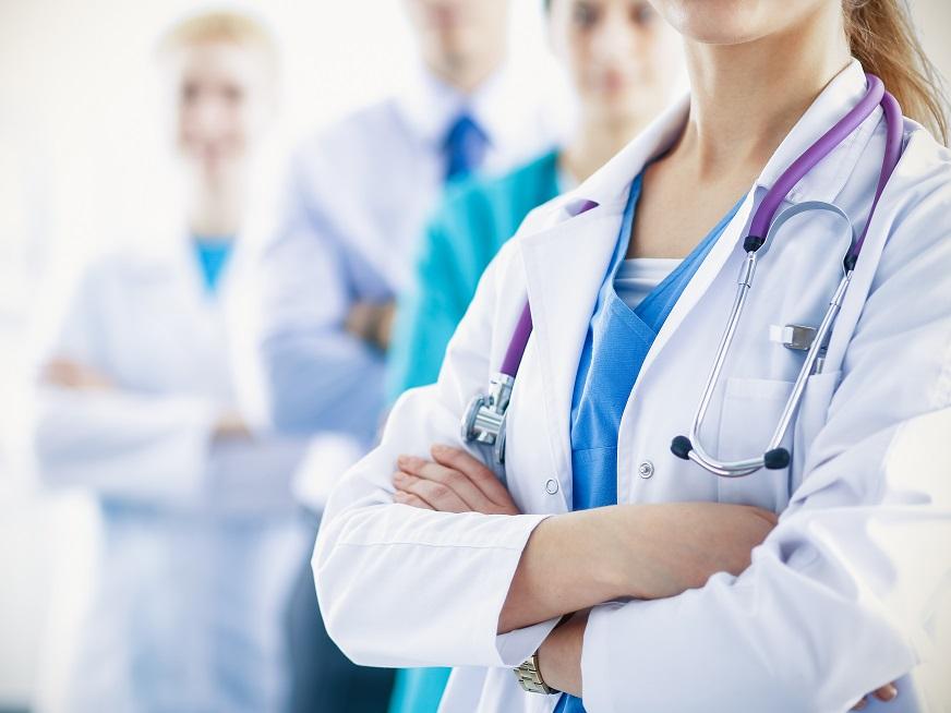 Fellow en Diagnóstico por Imágenes Cardiovasculares