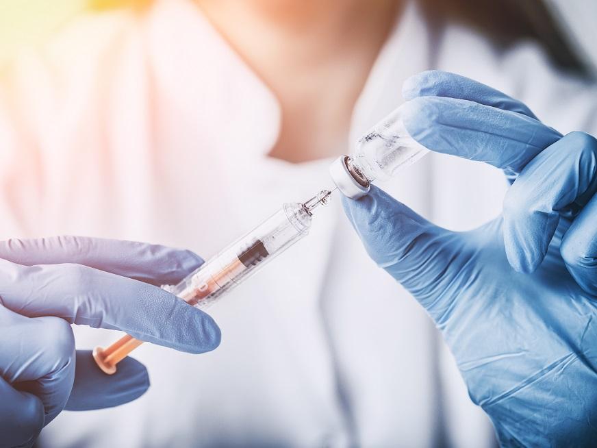 Virus del papiloma humano (HPV), la epidemia del siglo XXI