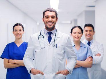 Nuevo llamado a concurso de especializaciones médicas | Grupo Gamma