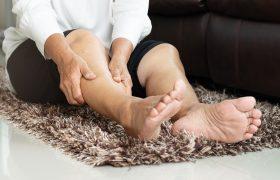 Cuando tenemos dolor en las piernas: ¿estamos en riesgo? | Charla a la Comunidad | Grupo Gamma