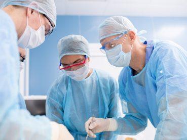 Ventajas de la cirugía ambulatoria en coloproctología | Grupo Gamma