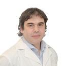 Pastore, Julian Gerardo