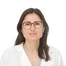Taurizano, Natalia Soledad